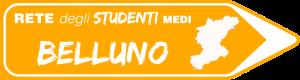 Rete degli Studenti Medi Belluno retestudenti.bl@gmail.com