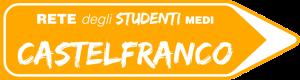 Rete degli Studenti Medi Castelfranco Veneto retestudenti.castelfranco@gmail.com
