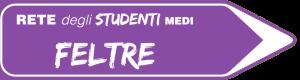 Rete degli Studenti Medi Feltre retestudenti.feltre@gmail.com