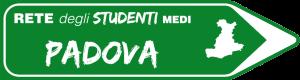 Rete degli Studenti Medi Padova retestudenti.padova@gmail.com