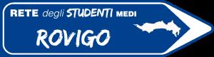 Rete degli Studenti Medi Rovigo retestudenti.rovigo@gmail.com
