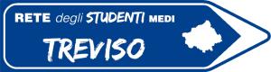 Rete degli Studenti Medi Treviso retestudenti.treviso@gmail.com