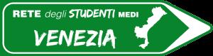 Rete degli Studenti Medi Venezia-Mestre retestudenti.veneziamestre@gmail.com