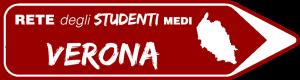 Rete degli Studenti Medi Verona retestudenti.verona@gmail.com