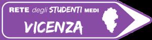 Rete degli Studenti Medi Vicenza